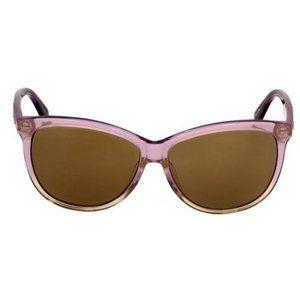 DIESEL DL-0221-77L-59  Sunglasses